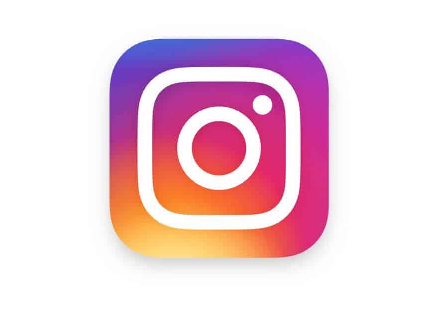 Instagram Login | Instagram Sign In - The Login Support
