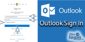 Outlook Sign In | Outlook Email Login